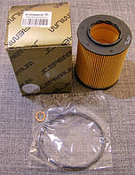 B1B008PR Jc Premium Фильтр масляный