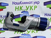 Труборез VTC-32 VALUE