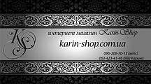 ♥Karin-shop♥