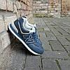 Кроссовки new balance 574LUB мужские  оригинал, фото 3