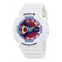 Часы женские Casio Baby-G BA-112-7A