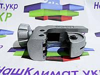 Труборез VTC-28 VALUE