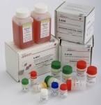 Панель сывороток, содержащих разные субтипы и мутантные формы HBsAg гепатита В