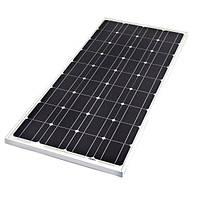 Солнечная батарея Perlight 120 Вт (монокристаллическая) PLM-120 М-36