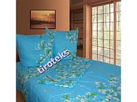 Спальный комплект белья для семьи