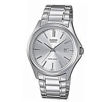 Часы наручные мужские кварцевые Casio MTP-1183A-7AEF, фото 1