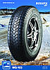 WQ-103 зимние легковые шины Росава