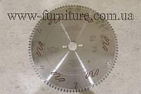 Пила дисковая LU 3D 0600 300 b 3,2d 30 z 96, фото 1