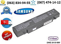 Аккумулятор (батарея) Samsung R610 AS07