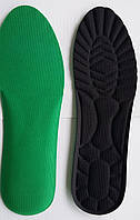 Стельки для обуви 36-48 размер