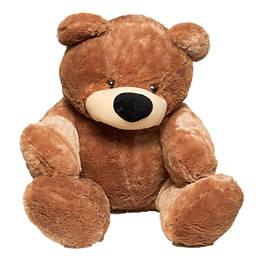 Большой медведь 180 см
