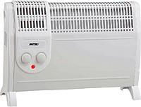 Конвектор MPM MUG-07 с вентилятором