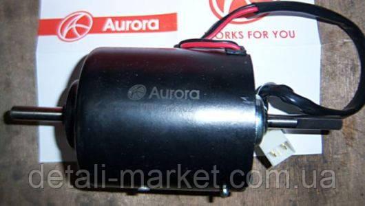Мотор печки Таврия Славута Aurora