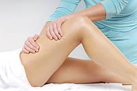 КУРС массажа 600 мин / Oil massage/ массаж всего тела (или зон на выбор) с маслом, фото 1