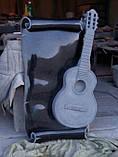 Памятник с гитарой №401, фото 2