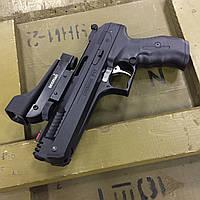 Пневматичний пістолет Beeman P17