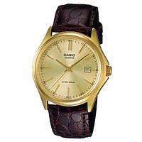 Часы наручные мужские кварцевые Casio MTP-1183Q-9ADF, фото 1