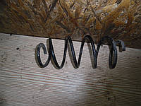 Пружина передняя SEAT Cordoba 02–08 (Сеат Кордоба), 6Q0411105AC