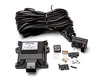 Электроника Torelli T3 Pro (Autronic) на 4 цилиндра с проводкой