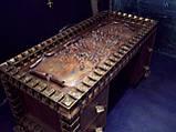 Стол «Бородино», фото 3