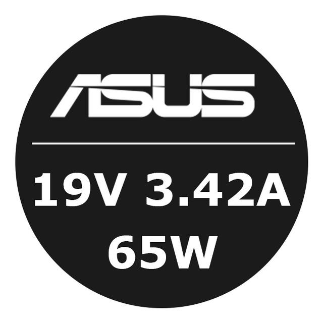 Блок питания Asus 19V 3.42A 65W