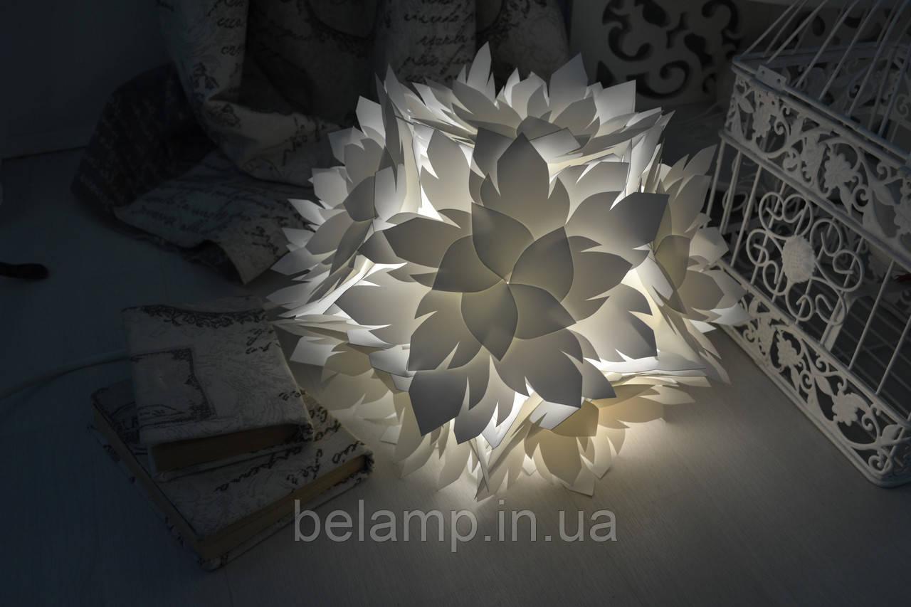 В чем уникальность компании Билемп?