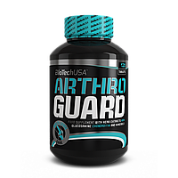 BioTech USA Arthro Guard 120tab
