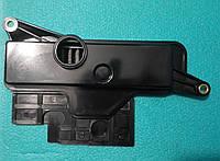 Фильтр масляный U760E 3533073010 .