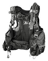 Компенсатор SUBGEAR BLAC JAC XP