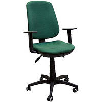 Компьютерное кресло Регби MF обивка в ассортименте
