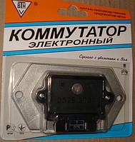 Коммутатор ВАЗ 2108