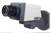 Видеокамера-обманка Security Camera, фото 1