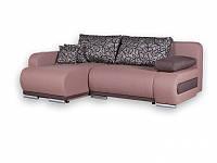Джаз угловой диван