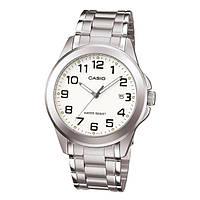 Часы наручные мужские кварцевые Casio MTP-1215A-7B2