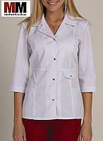 Куртка медицинская женская Pery