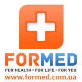 (c) Formed.net.ua