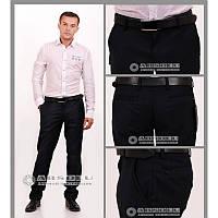 Мужские брюки Спорт-Классика (В5-1070)