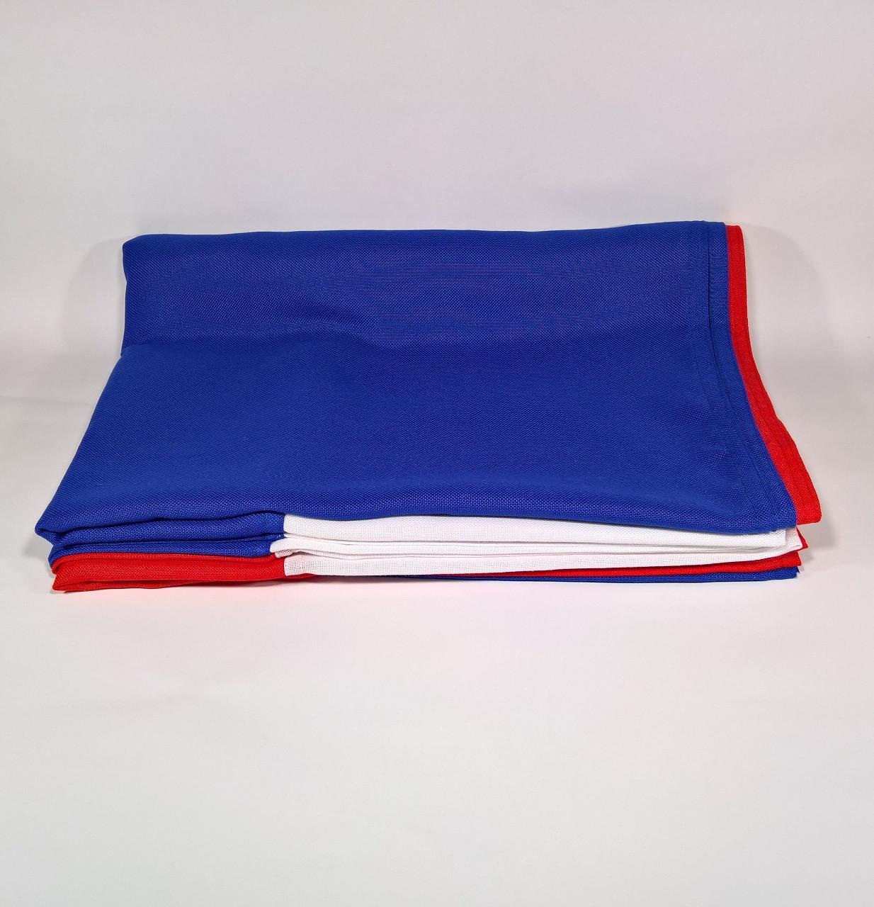 Флаг Нидерландов - (1.4м*2.1м)