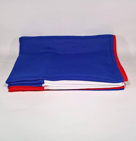 Флаг Нидерландов - (1.4м*2.1м), фото 2
