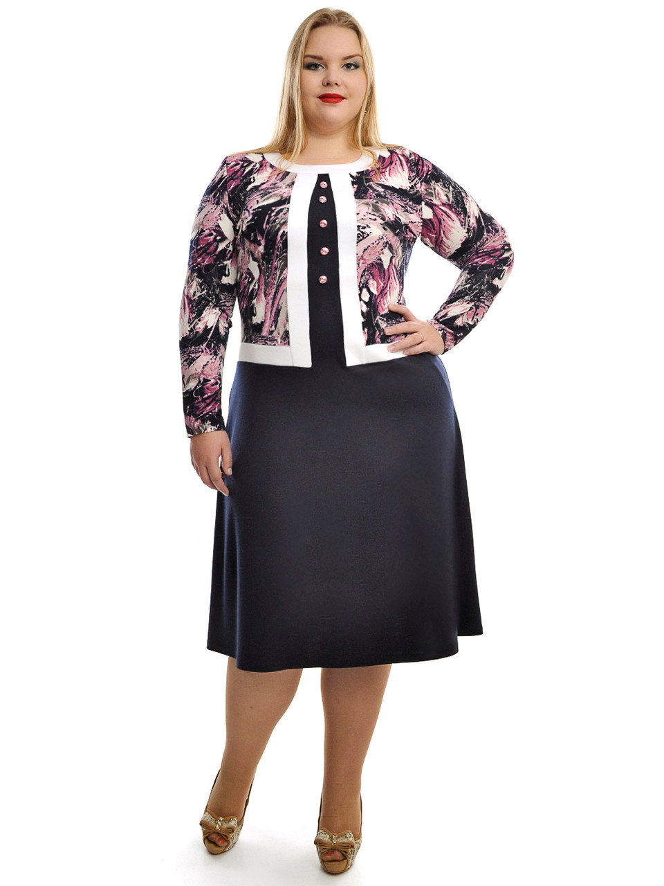 Bbwshop Интернет Магазин Женской Одежды