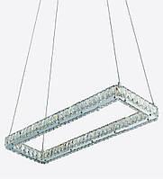 Подвесной светильник Searchlight CLOVER 7012CC