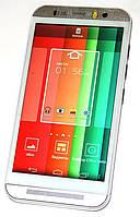 Смартфон HTC ONE M9 Dual-Core MTK6572 5Мп Черный Белый