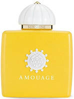 Amouage Sunshine Woman 100ml edp Амуаж Саншайн (Женские)
