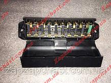 Блок предохранителей Ваз 2101- 2106 старого образца заводской