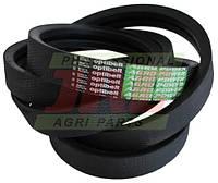 Многоручьевой ремень 1003607 [Optibelt Agro Power]