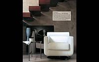 Кресло Коссет, фото 1
