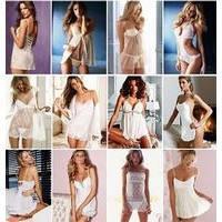 Одежда и белье для женщин