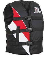 Жилет страховочный JOBE Universal Vest, фото 1
