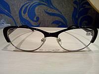 Очки для зрения женские Vista 1478