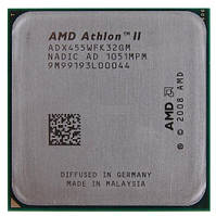 Процессор AMD Athlon II X3 455 3.3GHz Socket AM3